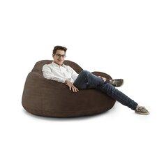 Big Joe Chillum Cloud 9 Bean Bag Lounger