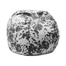 Big Joe Fuf Bean Bag Chair