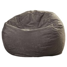 Big Joe Cuddle Children's Bean Bag Lounger