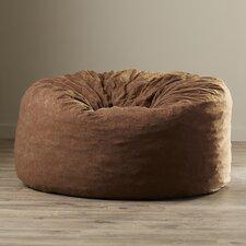 Bean Bag Chairs Wayfair