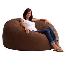 Bean Bag Chairs Free Shipping Wayfair