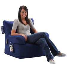 Colin Bean Bag Lounger