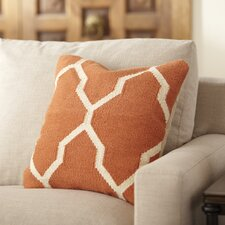Becca Decorative Pillow Cover