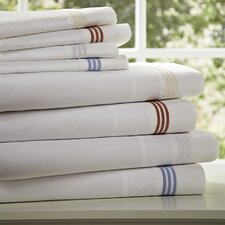 Birch Lane Basics Sheet Set
