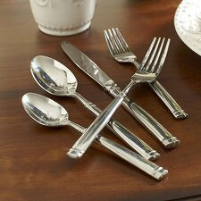 Morgan Flatware Collection