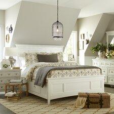 Tilton Storage Bed