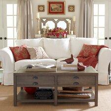 Owen Sleeper Sofa
