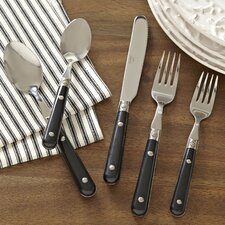 Patterson Flatware Collection