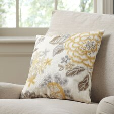 Marguerite Pillow Cover