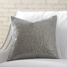 Adele Sequined Pillow Cover