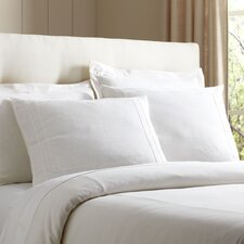 Lola Bedding Collection