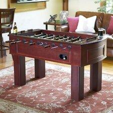Loftin Foosball Table