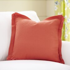 Joelle Pillow Cover
