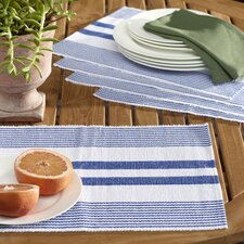 Mariana Placemats (Set of 6)