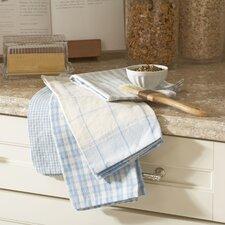 Callista Kitchen Towel (Set of 4)