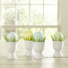 """Tabletop 2"""" Egg Cup (Set of 4)"""