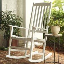 Sutherland Rocking Chair