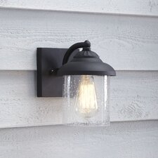 Landers Outdoor Sconce