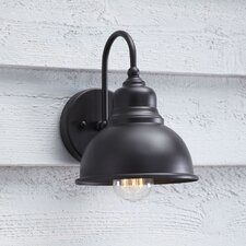 Welling Outdoor Sconce