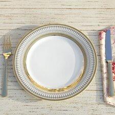 Serafina Dinner Plates (Set of 6)