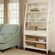 Fairhaven Bookshelf