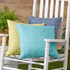 Laura Outdoor Pillow