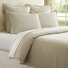 Justine Bedding Collection