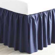 Harriet Bed Skirt
