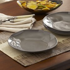 Eston Plates (Set of 4)