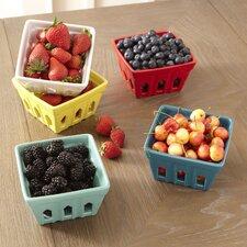 Berry Basket