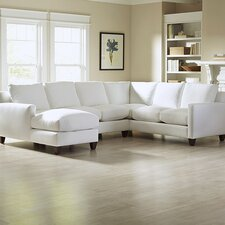 Kerry Sectional