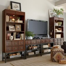 Danforth Entertainment Center
