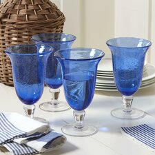 Cecelia Goblets (Set of 4)