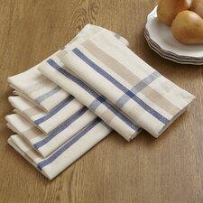 Cece Striped Napkins (Set of 6)