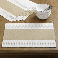Carrie Placemats (Set of 6)