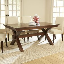 Wester Dining Table