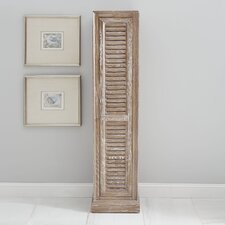 Comstock Storage Cabinet