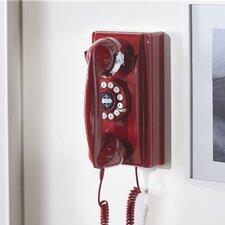 Classic Wall Phone
