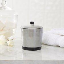 Harmon Porcelain Cotton Jar