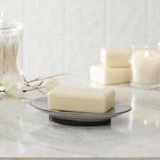 Harmon Porcelain Soap Dish