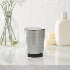 Harmon Porcelain Tumbler