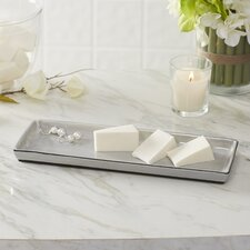 Harmon Porcelain Accessories Tray