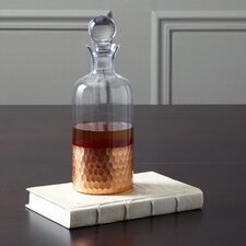 Chauncey Decanter
