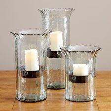Sadler Candleholder