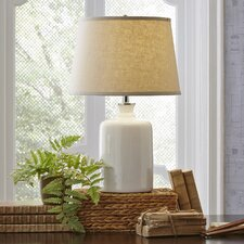 Bloomfield Table Lamp