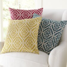 Daisy Pillow Cover