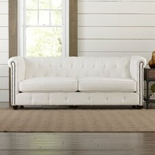 Hawthorn Sofa