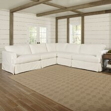 Clausen Sectional