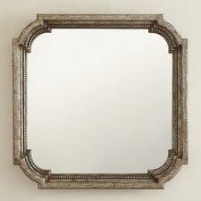 Whitworth Mirror