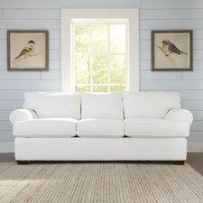 Wright Sleeper Sofa